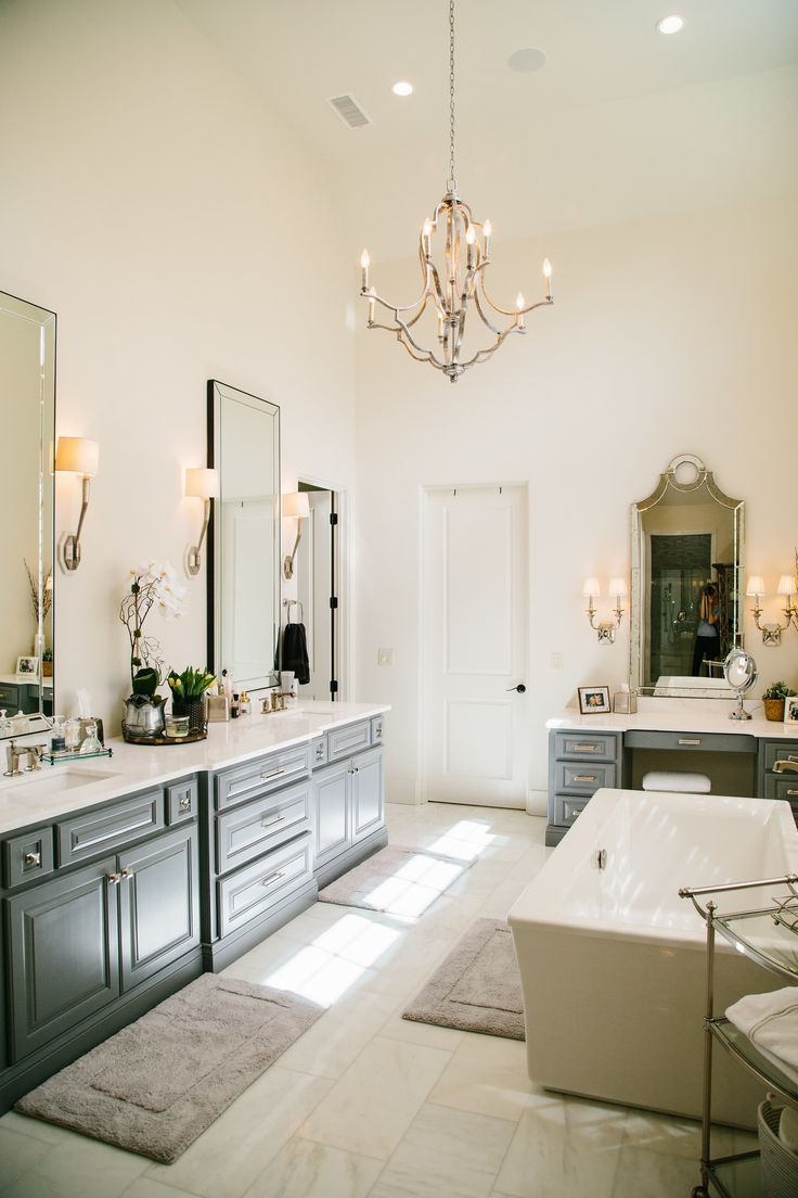 The 40 best Bathrooms images on Pinterest | Atlanta, Exploring and ...