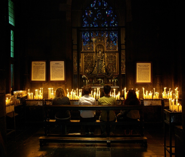 Prayer Candles at a Church in Maastricht Limburg Netherlands & 167 best Prayer Candles images on Pinterest | Candles Fox and ... azcodes.com