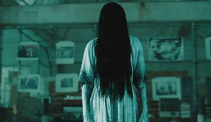 الهروب من أبشع طرق الموت الهروب من أبشع طرق الموت ايوا يا دكتور أنا منى والكلام اللي هحكيه دا معرفش إذا كان Spooky Pictures Horror Antique Wedding Jewelry