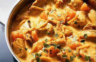 Tres recetas fáciles de India para deslumbrar en la cena de Año Nuevo | Cultura India