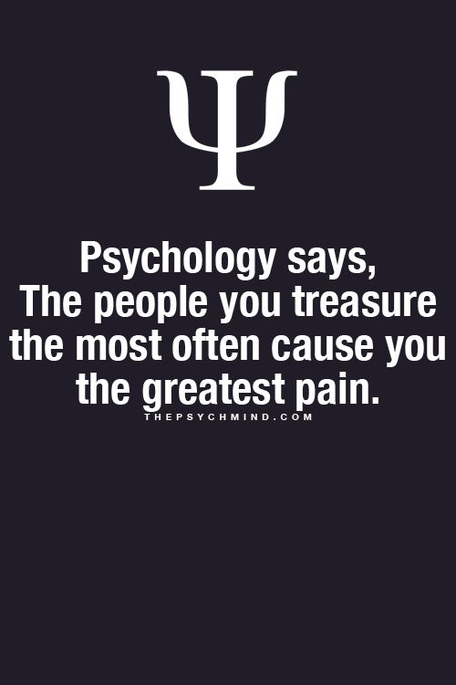 Although people we care about may hurt us intentionally, which is very painful,  in many cases, the pain is not caused intentionally. Instead, in many cases, the pain is caused by seeing  people we care about suffering.