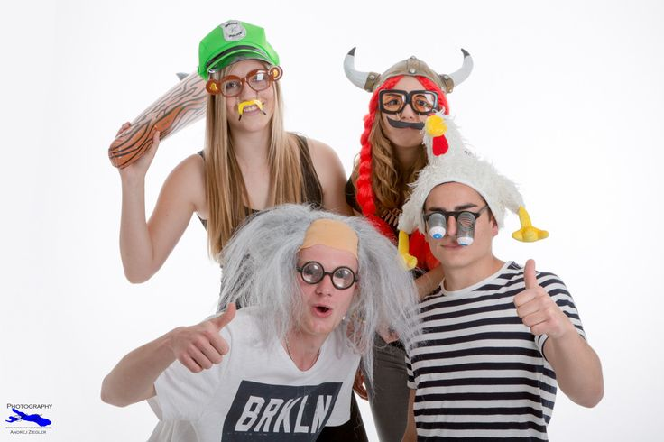 Fotobox/Photobooth mieten in Bad Saulgau #Ravensburg #Weingarten #Sigmaringen #Überlingen #Bodensee #Bad Schussenried #Bad Buchau #Konstanz