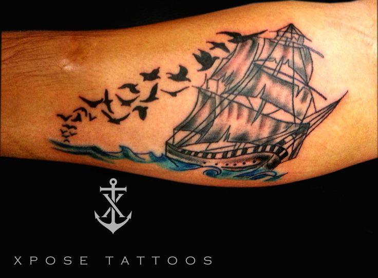 26 best website blog images on pinterest blog website for Studio 42 tattoo