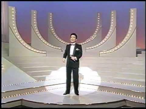 舟木一夫 特集 1992