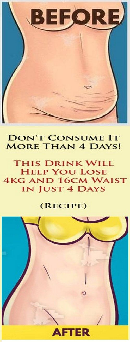 Reasons for weight loss in females photo 9
