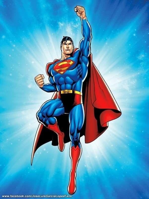 Pin By David On My Super Heroes Boys Artwork Superman Art Superman Characters