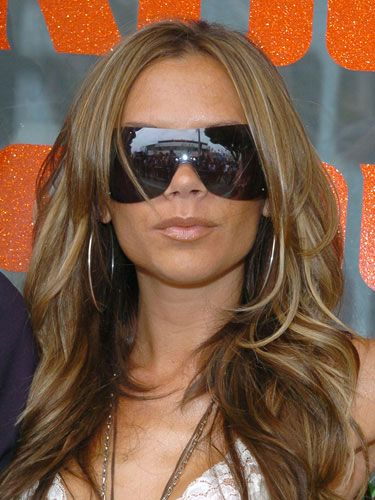 Victoria Beckham's Best Hairstyles Ever: Victoria Beckham Hairstyles, Hair Ideas, Best Hairstyles, Celebrity Hairstyles, Hair Styles, Hair Cut, Hair Color, Hair Tips