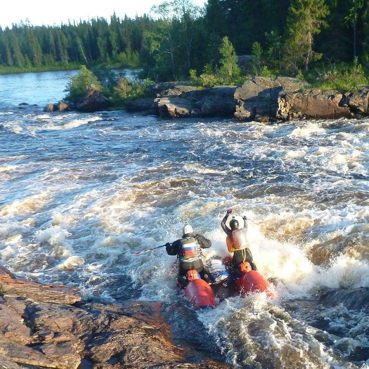 Хоть пока в это и не верится, но реки обязательно растаят и поплывем!!! #катамаран #masterlis #splav #горныереки #karelia #карелия #raft #rafting  #рафтинг #рекикарелии #trip #extreme #туризм #экстрим