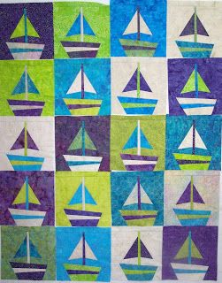 Crazylegs Quilting