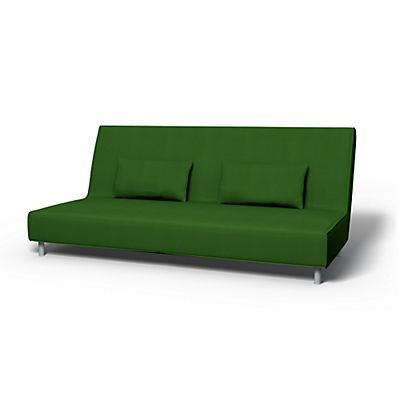 1000 Ideas About 3 Seater Sofa Bed On Pinterest Sofa Beds 3 Seater Sofa And 2 Seater Sofa