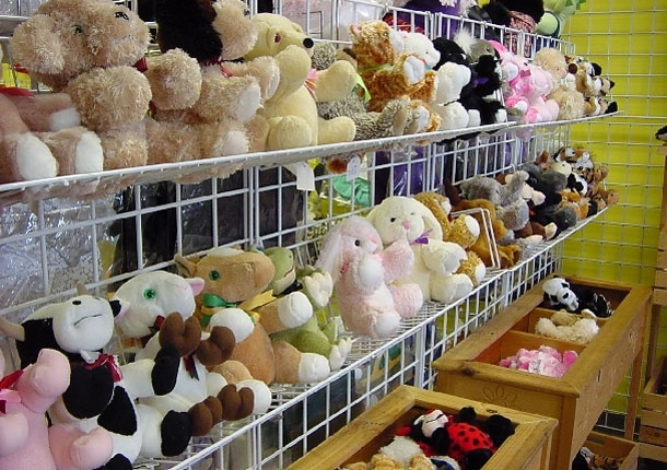 Ted E. Bear's Toy Factory in Springfield, Missouri. They have more than bears!: Favorite Stuffed, Favorite Places, You Springfield, Springfield Missouri, Local Things, Bear S Toy, Stuffed Animal, Family Getaway