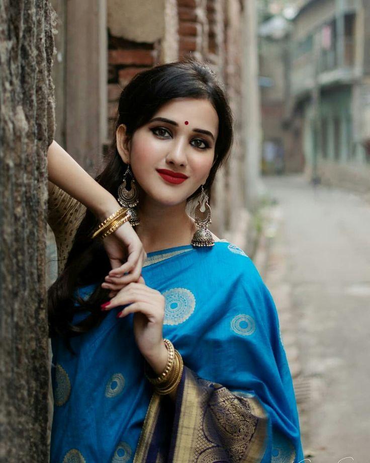 #IndianHotGirlsDesi #untitled
