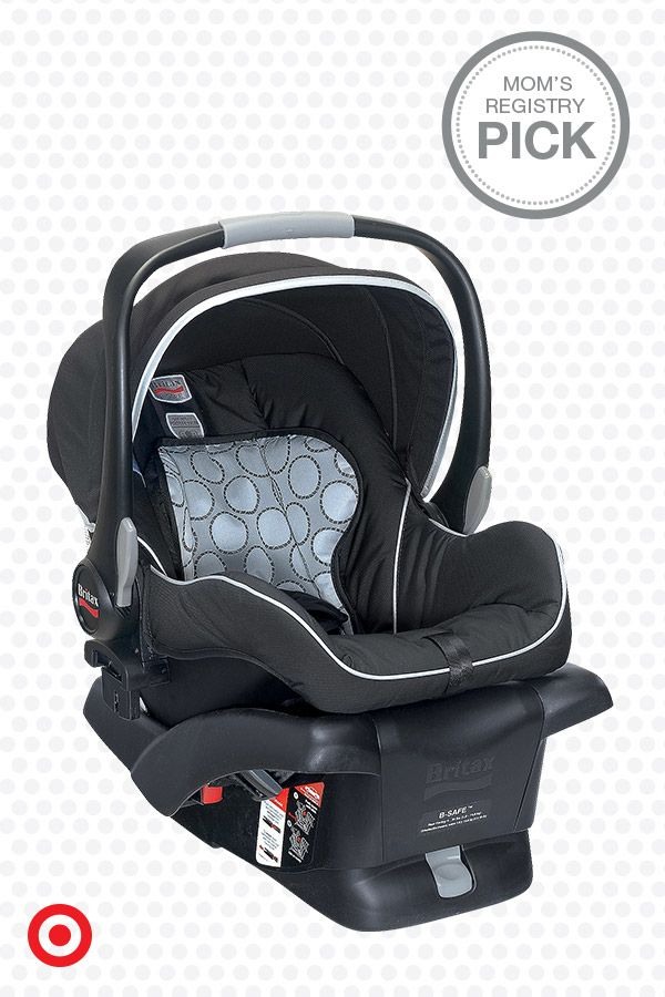 market plan of baby seat in The global revenue of baby car seat market was valued at ____ m usd in 2016 and is expected to reach usd __ m usd in 2022 in the future five years, we predict the cagr of global revenue is ___.