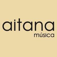Aitana Música  ...es una tienda dedicada a la venta de instrumentos y accesorios musicales. Tenemos una experiencia de más de 20 años en la venta y distribución de instrumentos para músicos: trompetas, tubas, claronetes, flautas, oboes, platillos, bombos, cajas, cornetas, boquillas de trompetas, sordinas, trombones...  http://elcomerciodetubarrio.com/page/aitanamusica