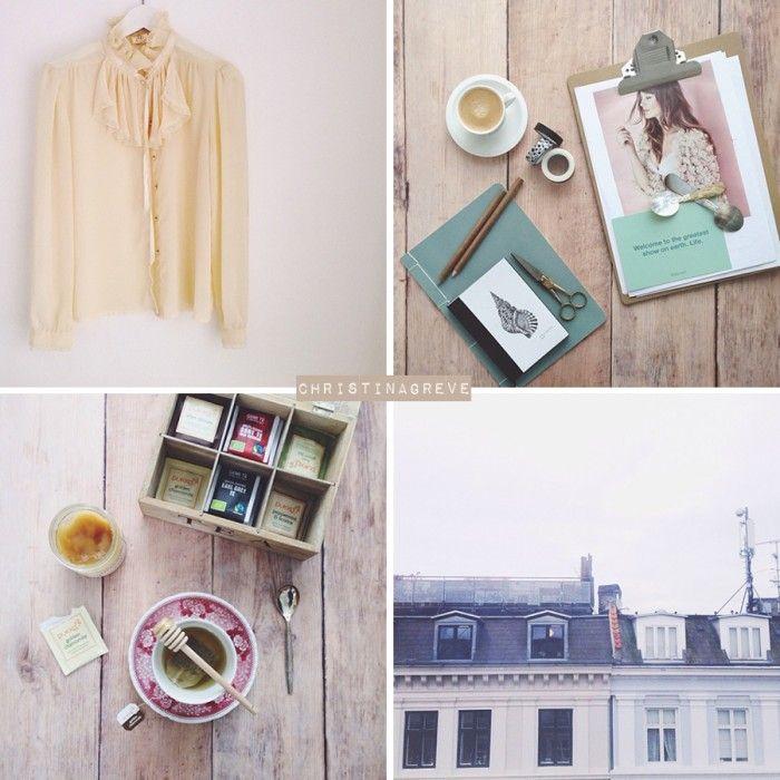 christinagreve_instagram2