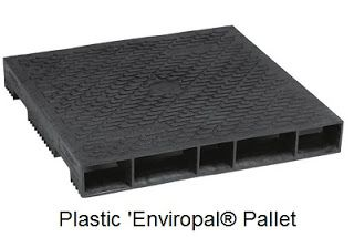 SPO Spacepac Industries Online store: Nally-Plastic Containers| Plastic tub Bins crates
