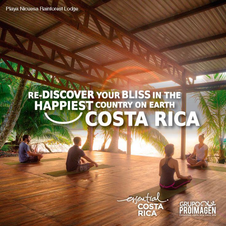 Bienvenidos a Grupo Pro Imagen Costa Rica