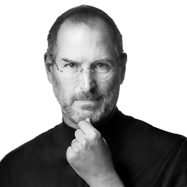 Universal Picks Up Steve Jobs Movie From Sony Pictures - http://iClarified.com/45595 - Universal Studio has confirmed that it's picked up the Steve Jobs movie from Sony Pictures after the studio put the high profile film into turnaround last week.