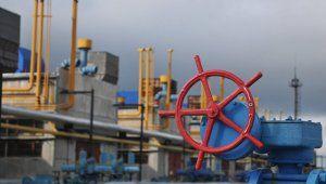 В Киеве идёт драка за контроль над транзитом российского газа в Европу