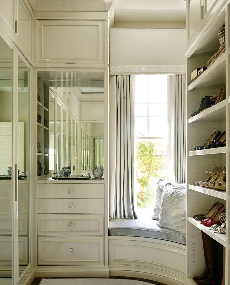 Meer dan 1000 idee n over kleine slaapkamers op pinterest kleine kamer inrichting kleine - Klein slaapkamer design ...