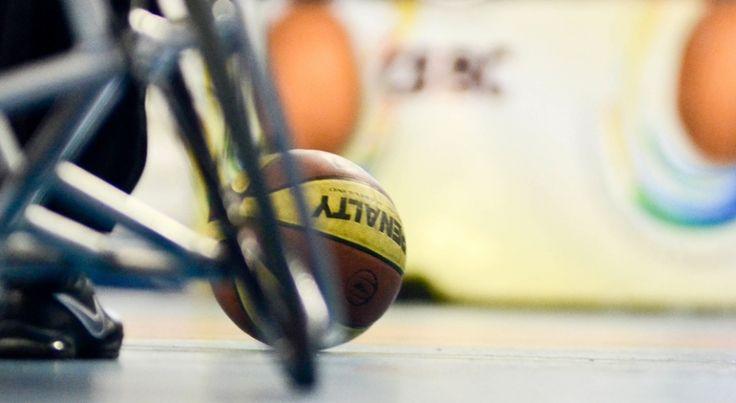 Seleção de basquete sub-21 é pré-convocada para primeiros treinos antes do Parapan Juvenil ~ PORTAL PCD ON-LINE