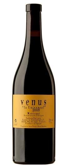 Venus la Universal 2008 desde $38.03 (27,95€)