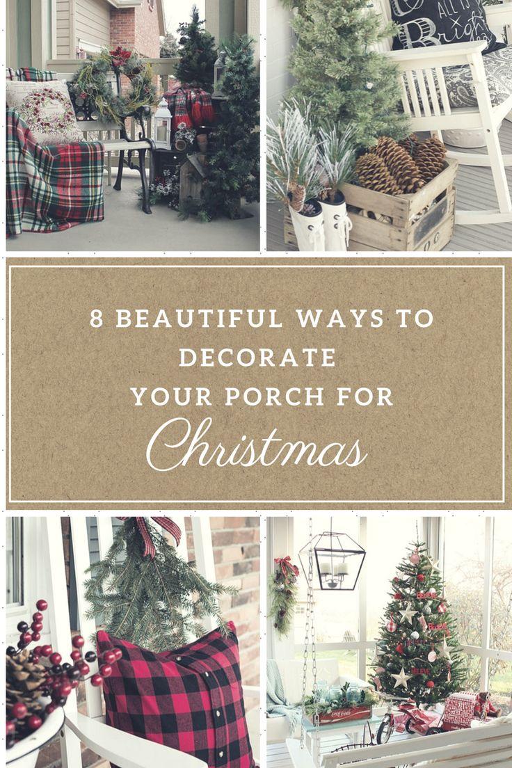 Christmas, Christmas decor, DIY holiday, holiday decor, popular pin, DIY home, DIY christmas decor