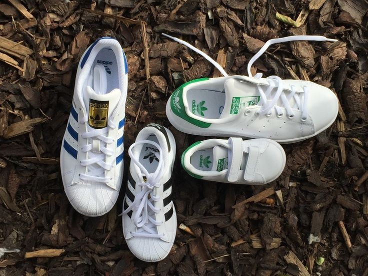 prix compétitif 9abb7 190e1 discount adidas rose 7 blu gituttio 93d0e dc05e