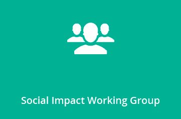 Social Impact - CEBDS