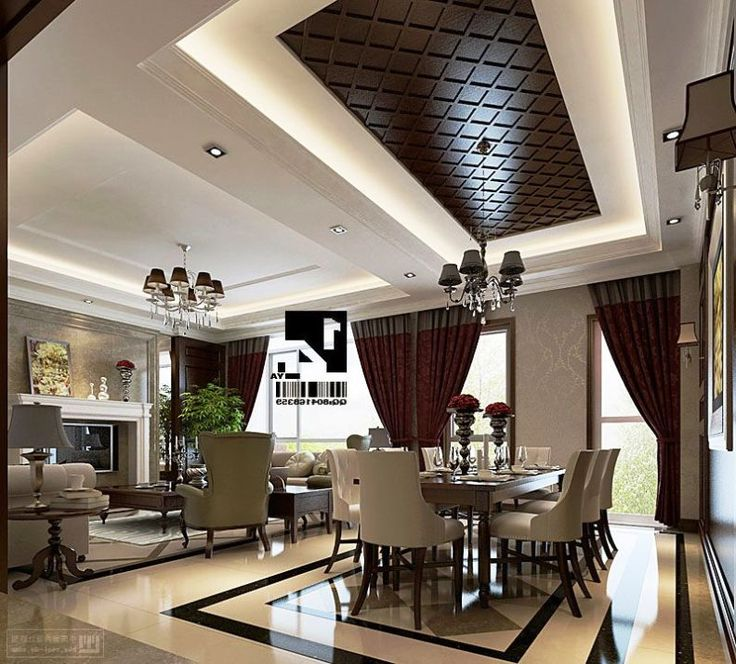 Ceiling Paint F. Captivating Modern Home Decor Ideas 2015 ~ ceilingpaint.info New Post has been published on http://www.ceilingpaint.info/captivating-modern-home-decor-ideas-2015/ ~ Captivating Modern Home Decor Ideas 2015 by Albertine Brousse Labelled : Ceiling Paint F - modern home decor, modern home decor 2015, modern home decor accents, modern home decor accessories, modern home decor affiliate programs, modern home decor affordable, modern home decor and design, mo