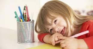 como-mejorar-la-comunicacion-de-las-personas-con-sindrome-de-down-en-casa-y-en-la-escuela