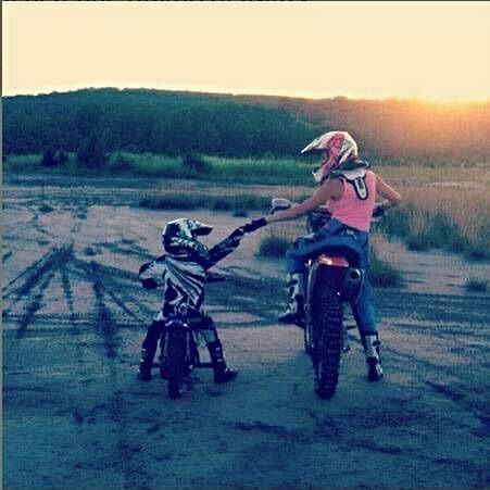 Image via We Heart It https://weheartit.com/entry/139177316/via/16848252 #motocross