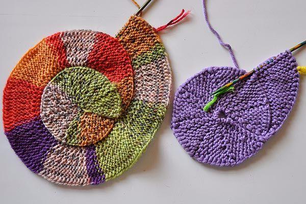 stricken-10-stitch-spiral-reloaded (600x400, 296Kb)