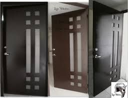 fotos puertas puertas automaticas ms