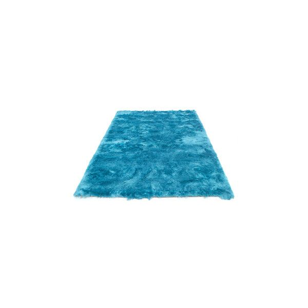 Bergamo Pop 5512-19 #4365 ❤ liked on Polyvore featuring home, rugs, blue, carpet, flooring, furniture, handmade rugs, hand woven area rugs, hand woven rugs and polyester rug