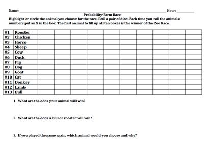 Best AdditionSubtraction Unit Images On   Teaching