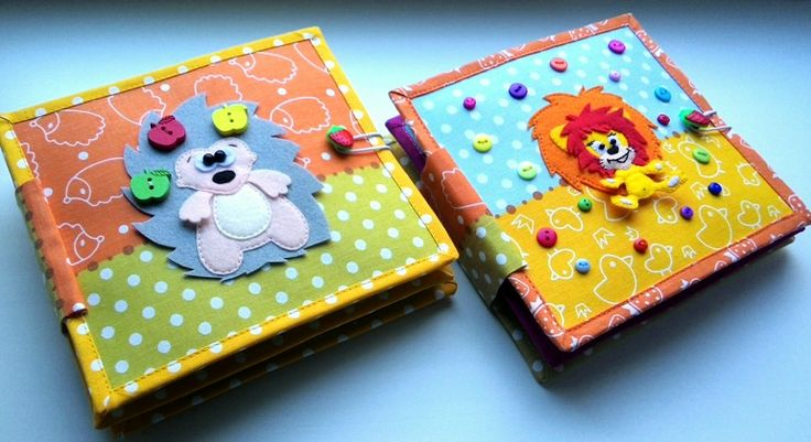 Развивающие игрушки (ТОЛЬКО ГОТОВЫЕ РАБОТЫ И ВЫКРОЙКИ) - Рукоделие - сообщество на Babyblog.ru - стр. 22