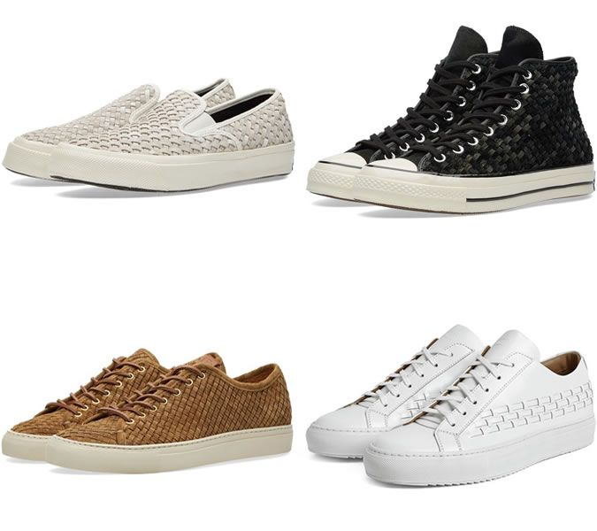 The Biggest Men\u0027s Trainers Trends For 2016 | FashionBeans. Sneaker  TrendsTrends For 2016Mens TrainersSkate ShoeFashion ...