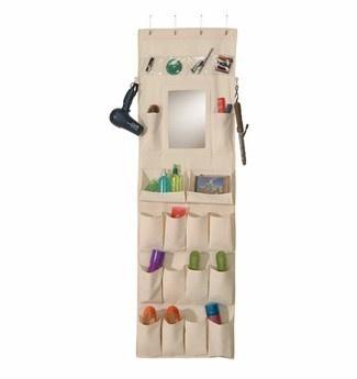 bathroom organization ideas http://plb.bz/pin