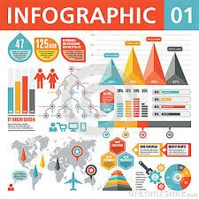 infographic elements - Google zoeken