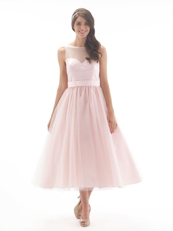 EN395 Pink