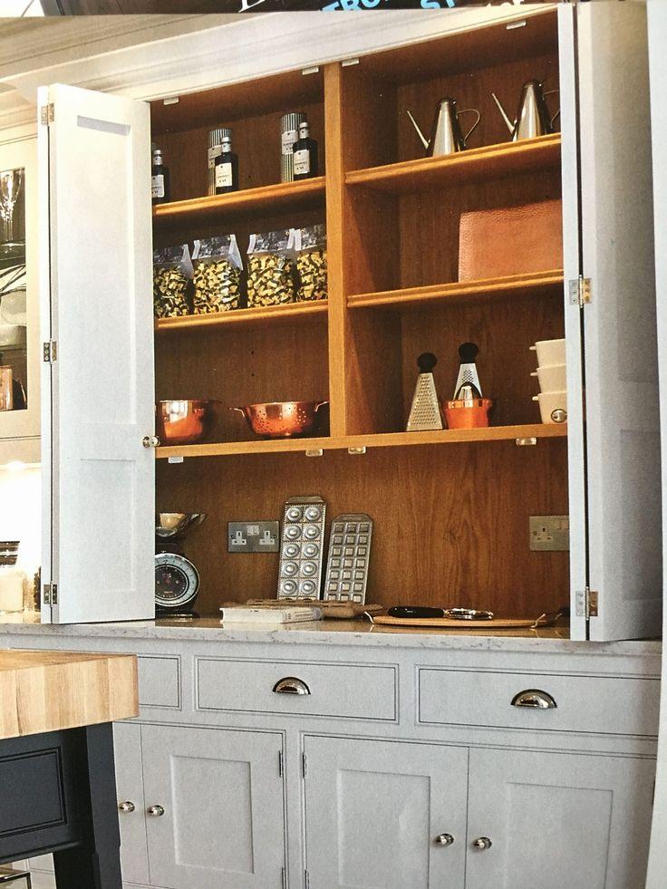 Ikea Replacement Kitchen Doors Best Of Kitchen Paintingn