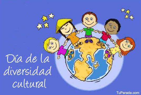 El 19 de abril se conmemora en Cali en el Parque de las Garzas el Día de la Tierra y en Europa el Día de la Convivencia en la Diversidad Cultural.