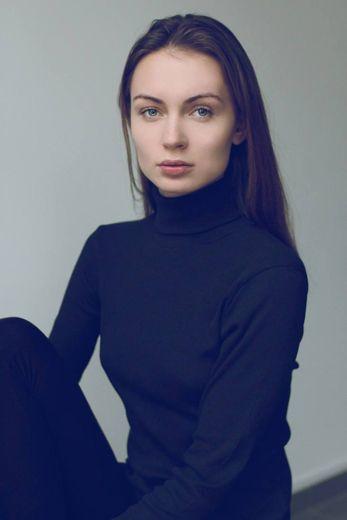 Klaudia Kuśmierz | Division