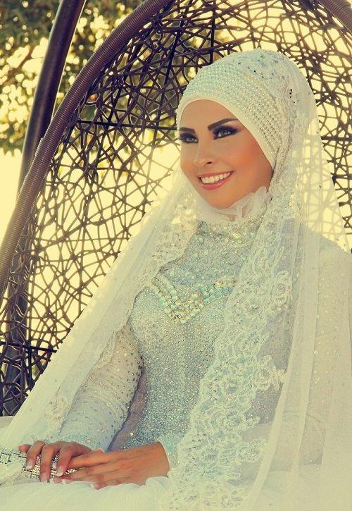 50 best Modest Wedding Dresses images on Pinterest | Modest wedding ...