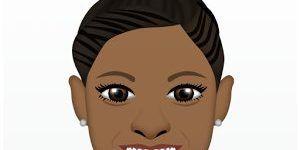 Simoji by Simone Biles APK Free Download