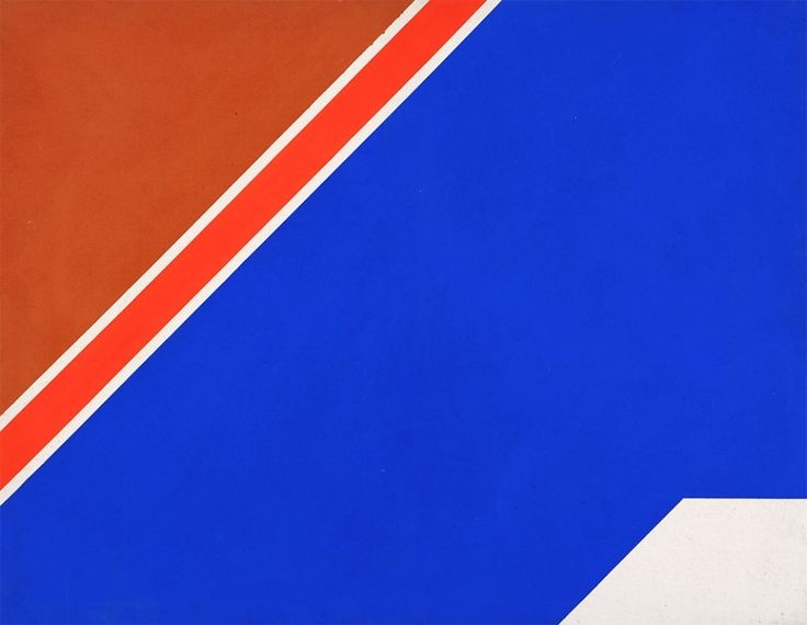 116. HSIAO CHIN - Asta n.29 - Martini Studio d'Arte