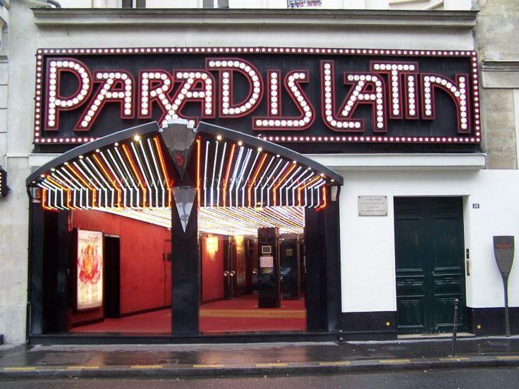https://blog.headout.com/paradis-latin-paris/