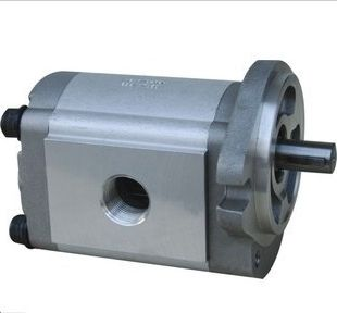 40.00$  Watch here - https://alitems.com/g/1e8d114494b01f4c715516525dc3e8/?i=5&ulp=https%3A%2F%2Fwww.aliexpress.com%2Fitem%2FHydraulic-oil-pump-HGP-1A-F2R-gear-pump-high-pressure-pump%2F32744035950.html - Hydraulic oil pump HGP-1A-F2R  gear pump high pressure pump
