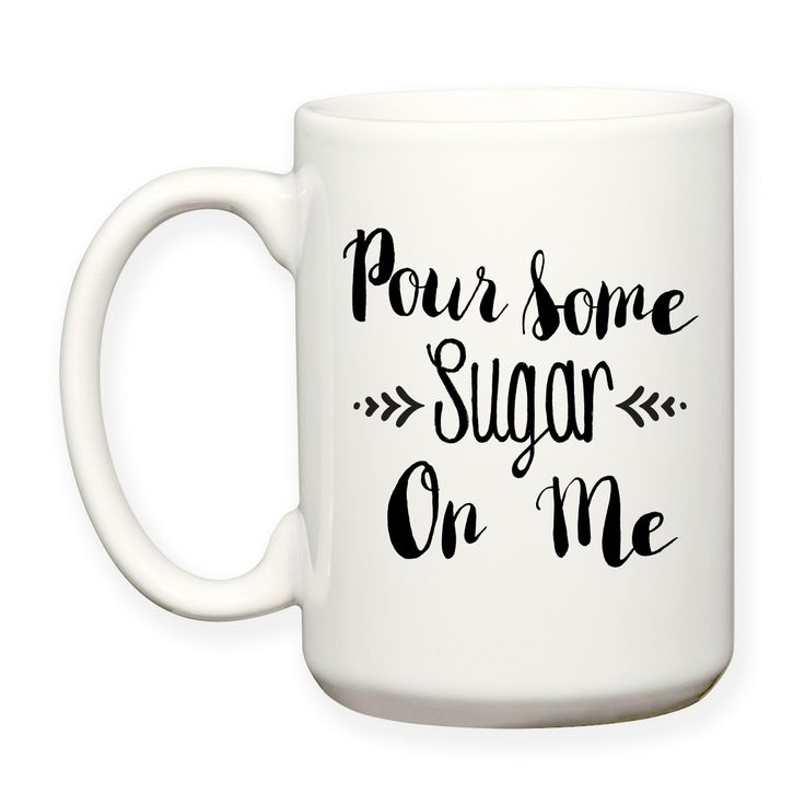 25 unique coffee mugs ideas on pinterest coffee mug mugs and coffee cups - Coffee Mug Design Ideas